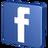 1358958890_Facebook