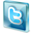 1358959515_twitter